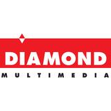 Diamond Multimedia, USA