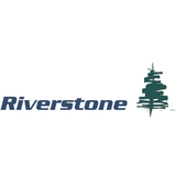 Riverstone Industries Corporation