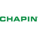 Chapin International, Inc