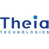 Theia Technologies, LLC