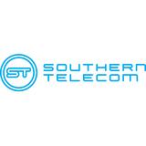 Southern Telecom, Inc