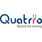 Quatrro Global Services Pvt, Ltd
