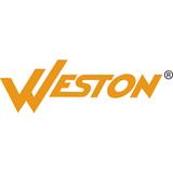 Weston Products, LLC