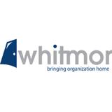 Whitmor, Inc
