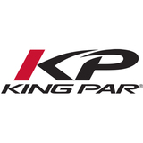 King Par, LLC
