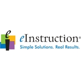 eInstruction, Inc