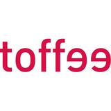 Toffee International