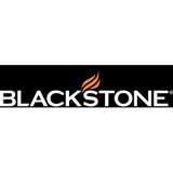 Blackstone International LTD