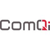 ComQi, Inc