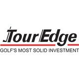 Tour Edge Golf Mfg., Inc