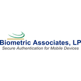 Biometric Associates, LP