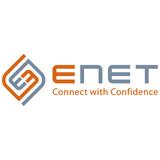 eNet Components, Inc.