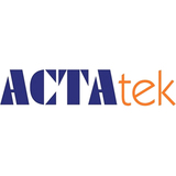 ACTAtek Pte. Ltd