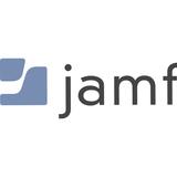 JAMF Software, LLC