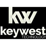 Keywest Technology, Inc