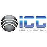 International Communications Corp