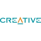Creative Technology, Ltd