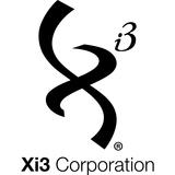 Xi3 Corporation