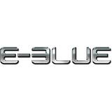 E-Blue, lnc