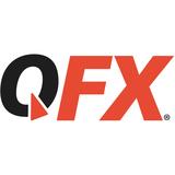 QFX, Inc