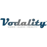 Vodality, LLC