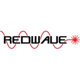 Redwave Optics