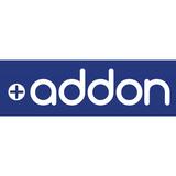 AddOncomputer.com