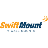 SwiftMount