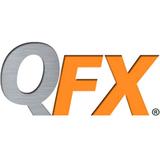 QuantumFX