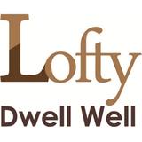 Lofty