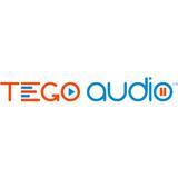 Tego Audio