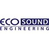 Eco Sound Engineering