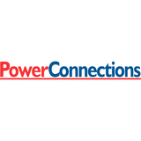 PowerConnections