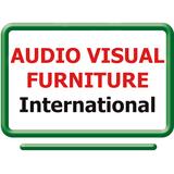 Video Furniture International, Inc