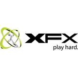 XFX Technologies, Inc