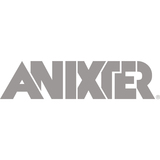 Anixter Limited