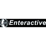Enteractive, Inc