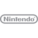 Nintendo Co., Ltd