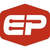 EP Holdings, Inc