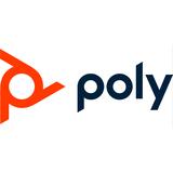 Polycom, Inc