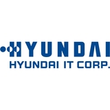 Hyundai IT Corporation