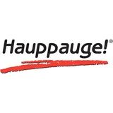 Hauppauge Computer Works