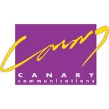 Canary Communications, Inc