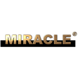 Miracle Business, Inc