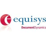 Equisys, Inc
