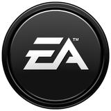 Electronic Arts, Inc