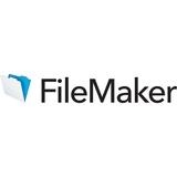 Filemaker, Inc