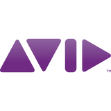 Avid Technology, Inc