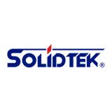 Solidtek, Inc