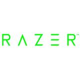 Razer USA Ltd